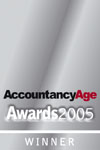 Mamut Enterprise has won the Accountancy Age Award for Small Business Software Package of the Year for the second year running. Mamut Enterprise is a user-friendly package, which combines accounting, CRM, project management, logistics, HR and e-commerce and is designed specifically for businesses with up to 50 employees. 