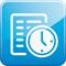 Online Timeregistrering med Mamut Online Desktop
