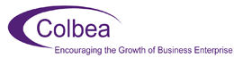Colchester Business Enterprise Agency (Colbea)