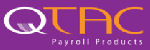 Qtac Payroll Products
