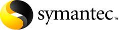 symantecny.gif