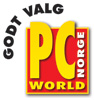 PC World Norge: Godt valg