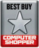 Computer Shopper - Best Buy