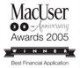 MacUser Awards