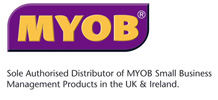 Customers looking for MYOB PC and POS products, please read the following information carefully.