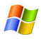 Microsoft Windows software