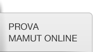 Prova Mamut online
