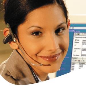 Skype - Gratis IP-telefoni p� internettet