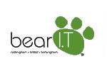 Bear IT improve customer service levels